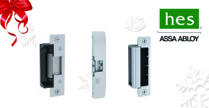 HES – Assa Abloy